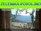 Apartmani Zelenika- povoljno