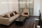 Renta Stanovi Podgorica - Izdavanje apartmana na dan