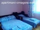 4-ro krevetni apartman u Herceg Novi