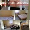 Ago Apartmani, Crna Gora, Dobre Vode