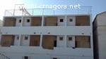 ALKA apartmani u Čanju -udobnost i kvalitet