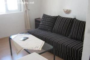 Apartma FOKA