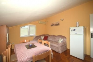 Apartman Bijela