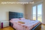 Apartman CAPITAL - Stan na dan na Zabjelu, Podgorica