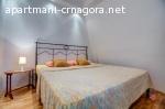 Apartman CODRA - Stan na dan na Zabjelu, Podgorica