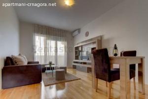Apartman GRAND - Stan na dan na Zabjelu, Podgorica