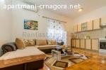 Apartman GREY - Stari Aerodrom, Podgorica