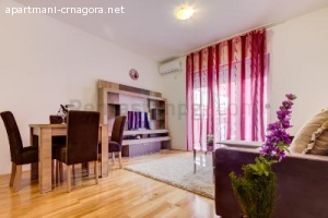 Apartman HOPE - Stan na dan na Zabjelu, Podgorica