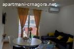 Apartman Jovan-Prčanj,Kotor