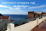 Apartman Martinovic