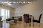 Apartman MELODY - Stan na dan na Zabjelu, Podgorica