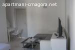 Apartman MIMOZA