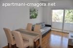 Apartman Oliva 3