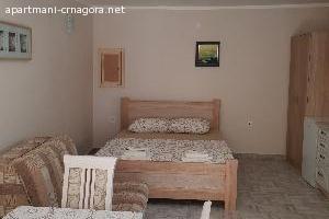 Apartman Pijavica