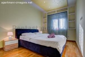 Apartman PINK PREMIUM – Stan na dan , City kvart, Podgorica