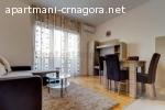 Apartman QUATRO – Stan na dan na Zabjelu, Podgorica