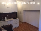 Apartman Rafailovici