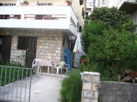 Apartman Savina