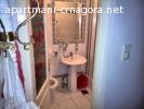 Apartman/Stan na Svetom Stefanu