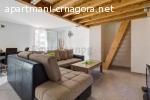 Apartman STUDIO GALERIJA - Stari Aerodrom, Podgorica