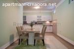 Apartman TAMARA – Stan na dan kod Delte, Podgorica