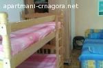 Apartman u Herceg Novom