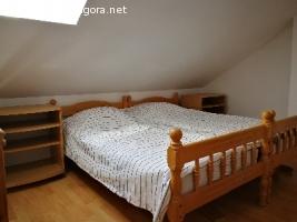 apartman u orahovcu kod Kotora