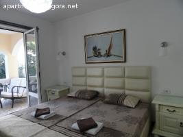 Apartmani Adrovic Budva, Budva 2019