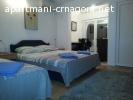 Apartmani Bar,Susanj,Crna gora