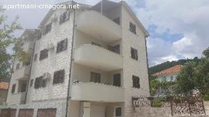 Apartmani Bijela(Herceg-Novi)