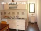Apartmani Brajovic -Igalo