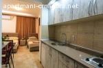 Apartmani i sobe,more,Bar,Susanj,Crna Gora,privatni smestaj