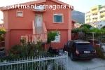 Apartmani i sobe more,privatni smestaj Susanj,Bar,Crna Gora