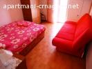 Apartmani i sobe u Igalu-POVOLJNO