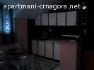 Apartmani Krasici