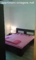 Apartmani Macic -Kotor