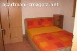 Apartmani Mata iznad plaže Trsteno, 6 evra po osobi