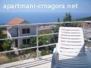 Apartmani Mata iznad plaže Trsteno,vrlo povoljno 0d 4-7 eura