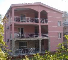 Apartmani Milan Zlatičanin