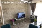 Apartmani Mitrovic M