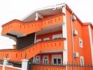 Apartmani  Shata 2