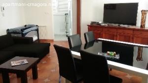 Apartmani Vila Plaza 1