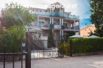 Apartments Meti