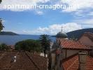 Apr Herceg Novi Stari Grad