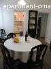 Beli apartman - izdavanje - do 6 osoba