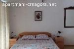 Bungalov apartmani Camp Utjeha