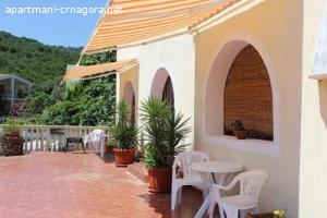 Cene su mnogo povoljne - Apartmani «Palma»**!