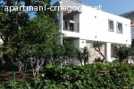 Crna Gora,Petrovac,Guest House Djonovic