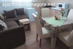 Crna Gora,Sutomore,apartmani