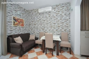 D&D Apartments Budva 3